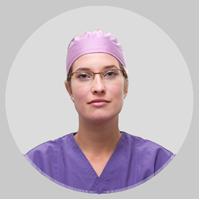 Doctor Cristina Andrei