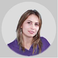 Doctor Elena Amariei