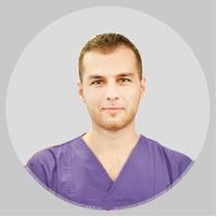 Doctor Mircea Muresan