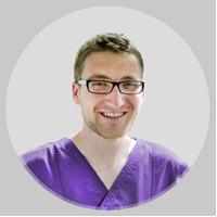 Doctor Stefan Jitaru