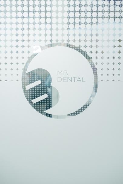 MBDental Floresti